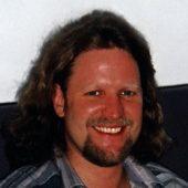 Heilpraktiker für Osteopathie Thomas Helmchen